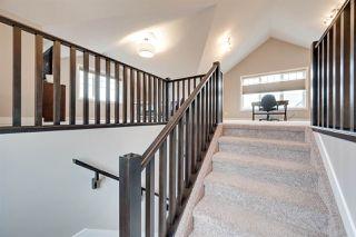 Photo 19: 5431 BONAVENTURE Avenue in Edmonton: Zone 27 House for sale : MLS®# E4177221