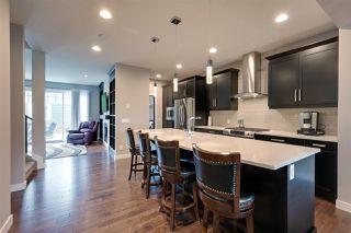 Photo 3: 5431 BONAVENTURE Avenue in Edmonton: Zone 27 House for sale : MLS®# E4177221