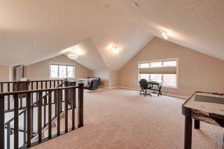 Photo 20: 5431 BONAVENTURE Avenue in Edmonton: Zone 27 House for sale : MLS®# E4177221