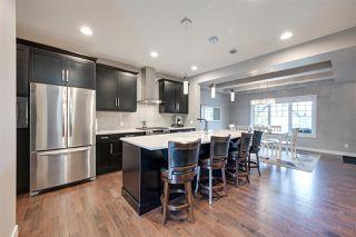 Photo 2: 5431 BONAVENTURE Avenue in Edmonton: Zone 27 House for sale : MLS®# E4177221