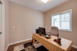 Photo 10: 5431 BONAVENTURE Avenue in Edmonton: Zone 27 House for sale : MLS®# E4177221
