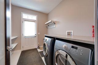 Photo 11: 5431 BONAVENTURE Avenue in Edmonton: Zone 27 House for sale : MLS®# E4177221
