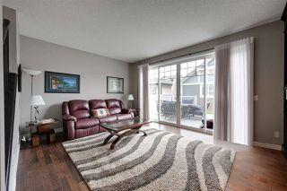 Photo 9: 5431 BONAVENTURE Avenue in Edmonton: Zone 27 House for sale : MLS®# E4177221
