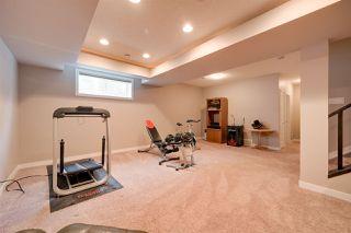 Photo 23: 5431 BONAVENTURE Avenue in Edmonton: Zone 27 House for sale : MLS®# E4177221