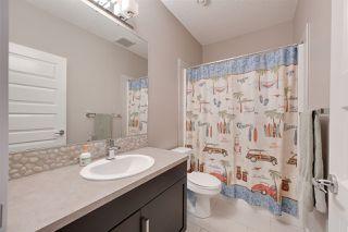 Photo 24: 5431 BONAVENTURE Avenue in Edmonton: Zone 27 House for sale : MLS®# E4177221