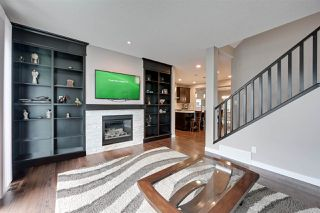 Photo 8: 5431 BONAVENTURE Avenue in Edmonton: Zone 27 House for sale : MLS®# E4177221