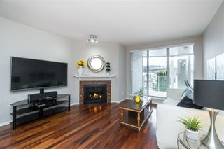 """Photo 9: 206 2339 SHAUGHNESSY Street in Port Coquitlam: Central Pt Coquitlam Condo for sale in """"SHAUGHNESSY COURT"""" : MLS®# R2430185"""