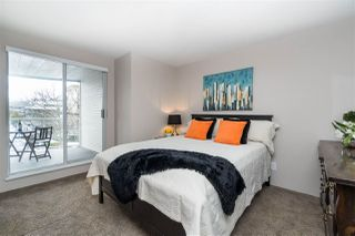 "Photo 12: 206 2339 SHAUGHNESSY Street in Port Coquitlam: Central Pt Coquitlam Condo for sale in ""SHAUGHNESSY COURT"" : MLS®# R2430185"