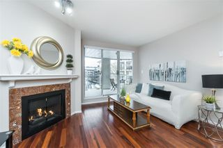 """Photo 11: 206 2339 SHAUGHNESSY Street in Port Coquitlam: Central Pt Coquitlam Condo for sale in """"SHAUGHNESSY COURT"""" : MLS®# R2430185"""