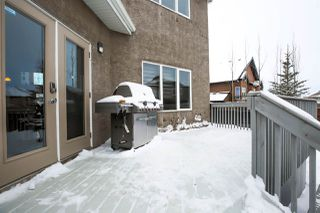 Photo 44: 6502 37 Ave: Beaumont House for sale : MLS®# E4184826