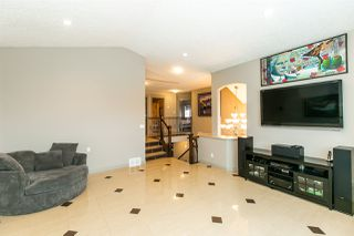 Photo 18: 6502 37 Ave: Beaumont House for sale : MLS®# E4184826