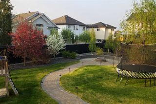 Photo 40: 6502 37 Ave: Beaumont House for sale : MLS®# E4184826