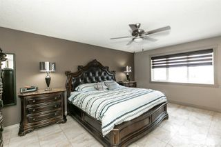Photo 21: 6502 37 Ave: Beaumont House for sale : MLS®# E4184826