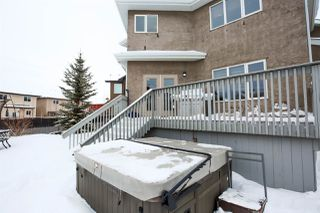 Photo 46: 6502 37 Ave: Beaumont House for sale : MLS®# E4184826