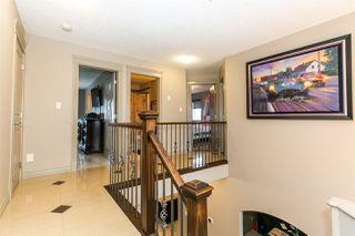 Photo 19: 6502 37 Ave: Beaumont House for sale : MLS®# E4184826