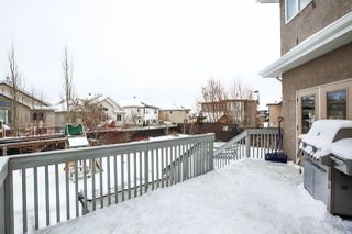 Photo 45: 6502 37 Ave: Beaumont House for sale : MLS®# E4184826