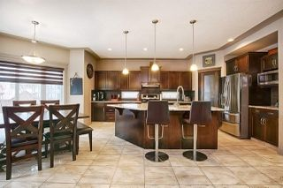 Photo 9: 6502 37 Ave: Beaumont House for sale : MLS®# E4184826