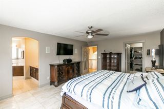 Photo 24: 6502 37 Ave: Beaumont House for sale : MLS®# E4184826