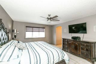 Photo 22: 6502 37 Ave: Beaumont House for sale : MLS®# E4184826