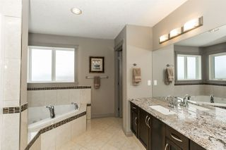 Photo 25: 6502 37 Ave: Beaumont House for sale : MLS®# E4184826