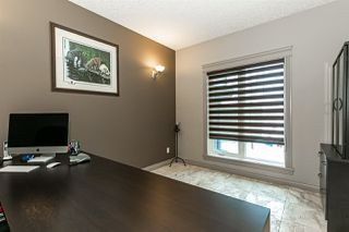 Photo 5: 6502 37 Ave: Beaumont House for sale : MLS®# E4184826