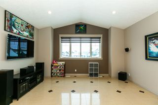 Photo 17: 6502 37 Ave: Beaumont House for sale : MLS®# E4184826