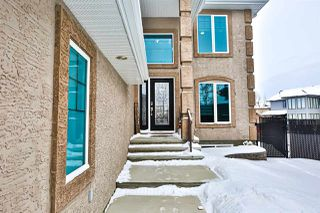 Photo 2: 6502 37 Ave: Beaumont House for sale : MLS®# E4184826