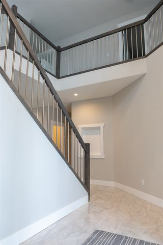 Photo 4: 4403 triomphe Gate: Beaumont House for sale : MLS®# E4185327