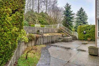 Photo 19: 142 PARKSIDE Drive in Port Moody: Heritage Mountain House for sale : MLS®# R2437371