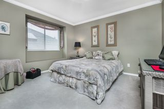 Photo 14: 142 PARKSIDE Drive in Port Moody: Heritage Mountain House for sale : MLS®# R2437371
