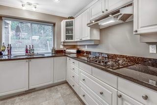 Photo 6: 142 PARKSIDE Drive in Port Moody: Heritage Mountain House for sale : MLS®# R2437371