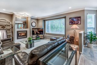 Photo 9: 142 PARKSIDE Drive in Port Moody: Heritage Mountain House for sale : MLS®# R2437371