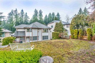 Photo 20: 142 PARKSIDE Drive in Port Moody: Heritage Mountain House for sale : MLS®# R2437371