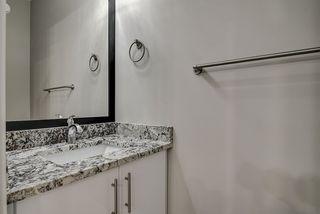 Photo 14: 10359 149 Street in Edmonton: Zone 21 House Half Duplex for sale : MLS®# E4189241