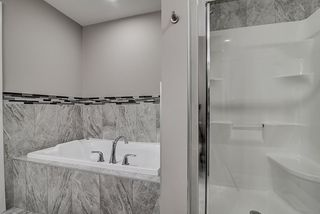 Photo 25: 10359 149 Street in Edmonton: Zone 21 House Half Duplex for sale : MLS®# E4189241