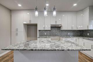 Photo 8: 10359 149 Street in Edmonton: Zone 21 House Half Duplex for sale : MLS®# E4189241
