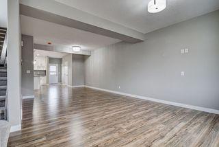 Photo 2: 10359 149 Street in Edmonton: Zone 21 House Half Duplex for sale : MLS®# E4189241