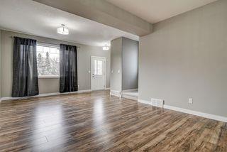 Photo 5: 10359 149 Street in Edmonton: Zone 21 House Half Duplex for sale : MLS®# E4189241