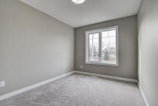 Photo 18: 10359 149 Street in Edmonton: Zone 21 House Half Duplex for sale : MLS®# E4189241