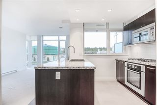 """Photo 6: 201 1455 GEORGE Street: White Rock Condo for sale in """"AVRA"""" (South Surrey White Rock)  : MLS®# R2442522"""