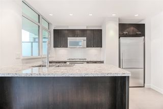 """Photo 7: 201 1455 GEORGE Street: White Rock Condo for sale in """"AVRA"""" (South Surrey White Rock)  : MLS®# R2442522"""