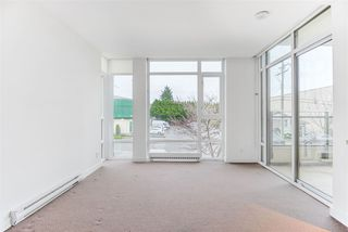 """Photo 10: 201 1455 GEORGE Street: White Rock Condo for sale in """"AVRA"""" (South Surrey White Rock)  : MLS®# R2442522"""