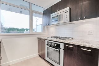 """Photo 5: 201 1455 GEORGE Street: White Rock Condo for sale in """"AVRA"""" (South Surrey White Rock)  : MLS®# R2442522"""