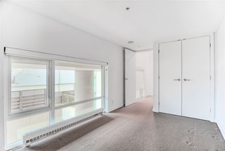 """Photo 14: 201 1455 GEORGE Street: White Rock Condo for sale in """"AVRA"""" (South Surrey White Rock)  : MLS®# R2442522"""