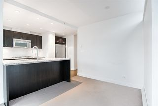 """Photo 8: 201 1455 GEORGE Street: White Rock Condo for sale in """"AVRA"""" (South Surrey White Rock)  : MLS®# R2442522"""