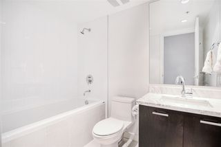 """Photo 13: 201 1455 GEORGE Street: White Rock Condo for sale in """"AVRA"""" (South Surrey White Rock)  : MLS®# R2442522"""