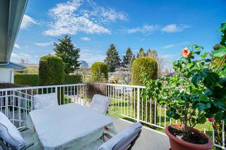 Photo 15: 11036 135A Street in Surrey: Bolivar Heights House for sale (North Surrey)  : MLS®# R2450610