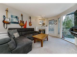 "Photo 3: 214 1155 DUFFERIN Street in Coquitlam: Eagle Ridge CQ Condo for sale in ""Dufferin Court"" : MLS®# R2452654"
