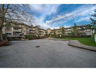 "Photo 19: 214 1155 DUFFERIN Street in Coquitlam: Eagle Ridge CQ Condo for sale in ""Dufferin Court"" : MLS®# R2452654"