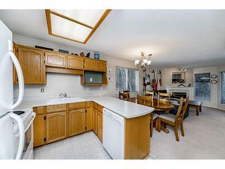 "Photo 8: 214 1155 DUFFERIN Street in Coquitlam: Eagle Ridge CQ Condo for sale in ""Dufferin Court"" : MLS®# R2452654"